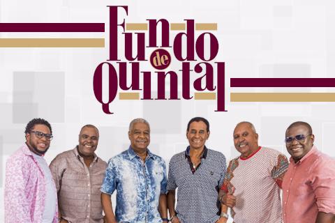 FUNDO DE QUINTAL (CE)