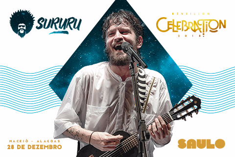 Celebration - Le Sururu
