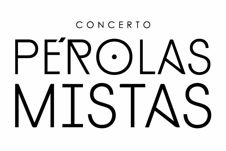 Pérolas Mistas - com Carlinhos Brown, Lazzo, Ellen Oléria e Larissa Luz