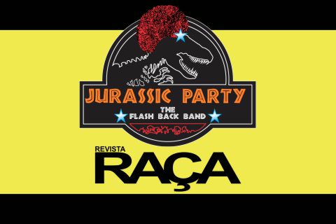 JURASSIC PARTY BAND