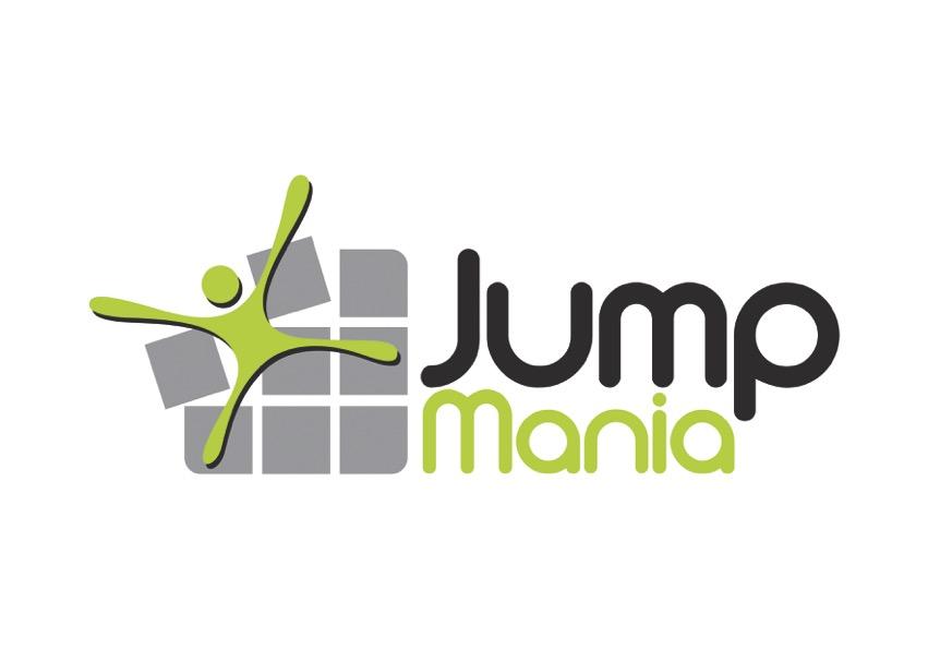 Jump Mania - Ribeirão Preto