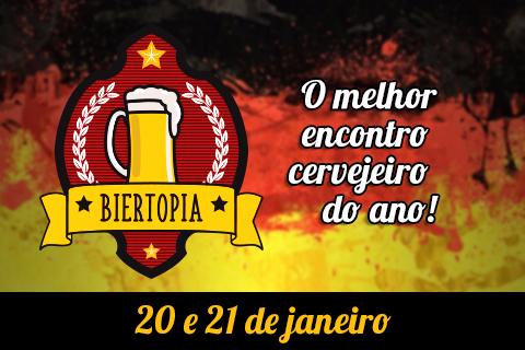 BierTopia Festival