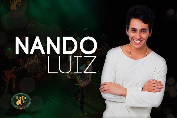 Nando Luiz